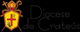 Diocese de Crateús
